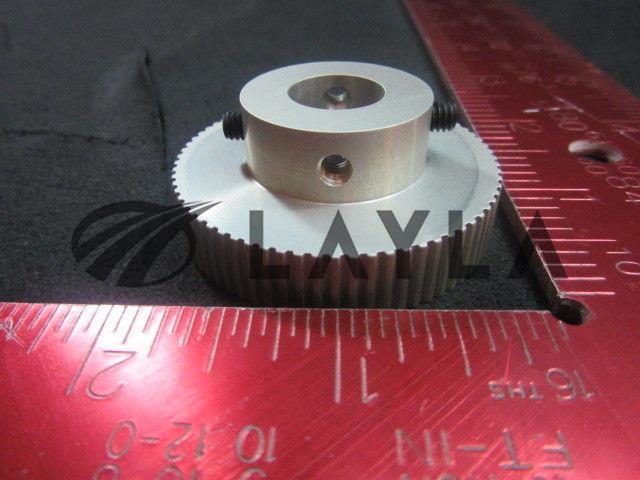 0015-01000/-/Sprocket Drive/Applied Materials (AMAT)/-_02