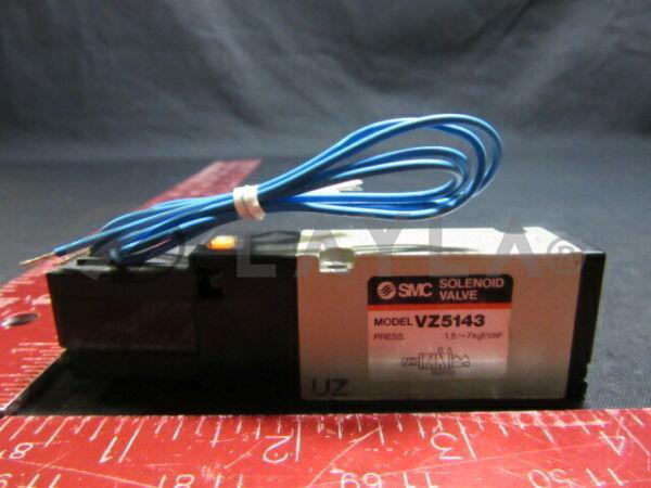 -/VZ5143/SOLENOID VALVE 1.5~7kgf/cm2/SMC/SMC_02