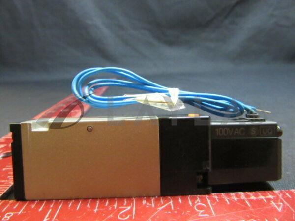 -/VZ5143/SOLENOID VALVE 1.5~7kgf/cm2/SMC/SMC_03