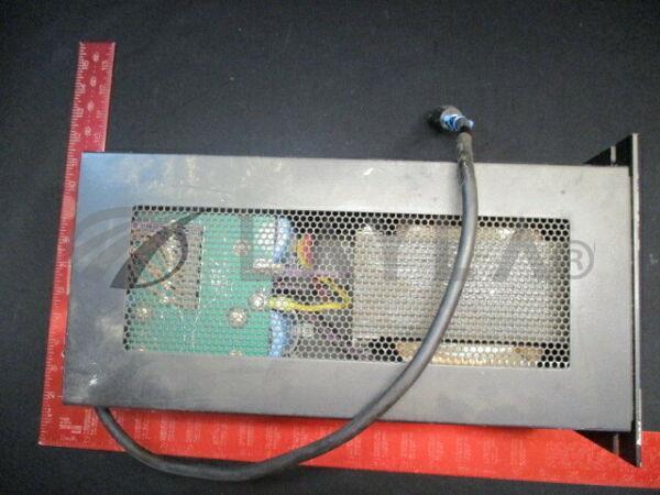 0010-00135/-/POWER SUPPLY, 60V/Applied Materials (AMAT)/Applied Materials (AMAT)_01