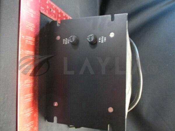 0010-00135/-/POWER SUPPLY, 60V/Applied Materials (AMAT)/Applied Materials (AMAT)_03