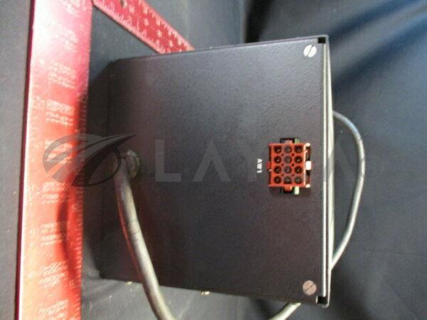 0010-00135/-/POWER SUPPLY, 60V/Applied Materials (AMAT)/Applied Materials (AMAT)_04