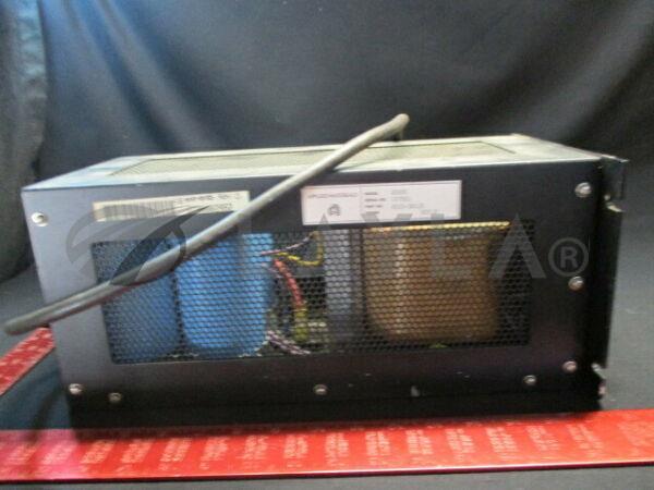 0010-00135/-/POWER SUPPLY, 60V/Applied Materials (AMAT)/Applied Materials (AMAT)_05
