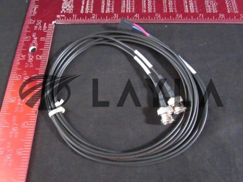 0015645-000/-/CABLE TEST POINT AEROTECH STAGE/KLA-TENCOR/-_01