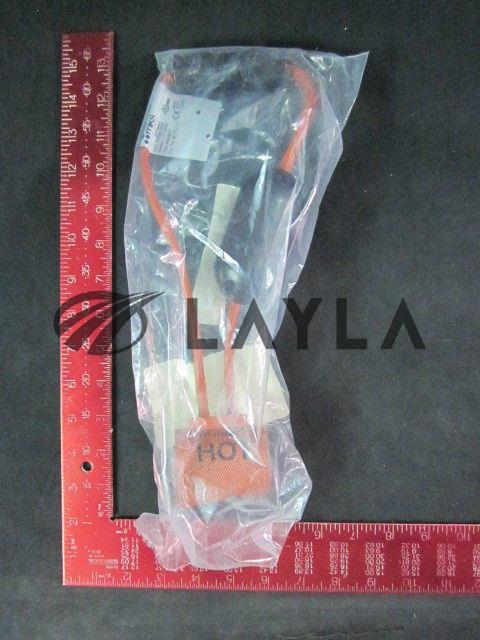 9399-0714/-/Heater Jacket, 1.07 STR2.0, SPEC, 1BP0, 57V. 11W, 0.19A, 50/60Hz/MKS/-_01