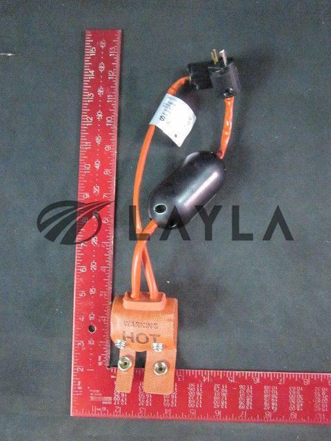 9399-0714/-/Heater Jacket, 1.07 STR2.0, SPEC, 1BP0, 57V. 11W, 0.19A, 50/60Hz/MKS/-_02
