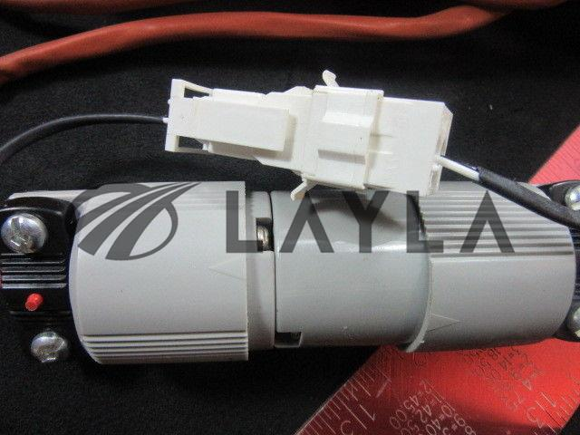 9599-0386/-/Heater Jacket/MKS INSTRUMENTS/-_02