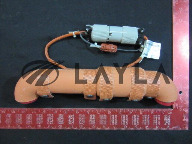 0010-02029/-/ASSY, HTD ROUGH LINE DPS, SEIKO 1000/Applied Materials (AMAT)/-_01