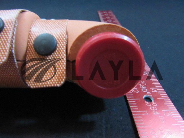 0010-02029/-/ASSY, HTD ROUGH LINE DPS, SEIKO 1000/Applied Materials (AMAT)/-_02