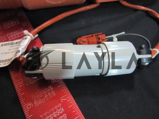0010-02029/-/ASSY, HTD ROUGH LINE DPS, SEIKO 1000/Applied Materials (AMAT)/-_03