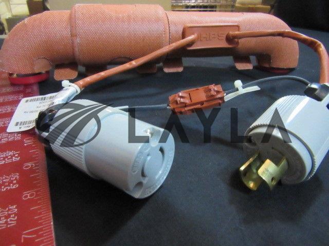 0010-02029/-/ASSY, HTD ROUGH LINE DPS, SEIKO 1000/Applied Materials (AMAT)/-_04