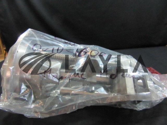 0010-76001-NO/-/ASSY STORAGE ELEV WAFER CASSETTE HNDLR/Applied Materials (AMAT)/-_02