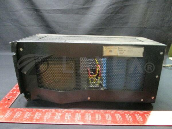 0010-00135/-/POWER SUPPLY, ASSEMBLY 60V/Applied Materials (AMAT)/Applied Materials (AMAT)_01