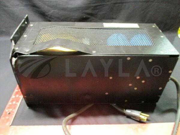 0010-00135/-/POWER SUPPLY, ASSEMBLY 60V/Applied Materials (AMAT)/Applied Materials (AMAT)_03
