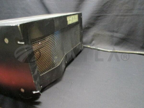 0010-00135/-/POWER SUPPLY, ASSEMBLY 60V/Applied Materials (AMAT)/Applied Materials (AMAT)_04