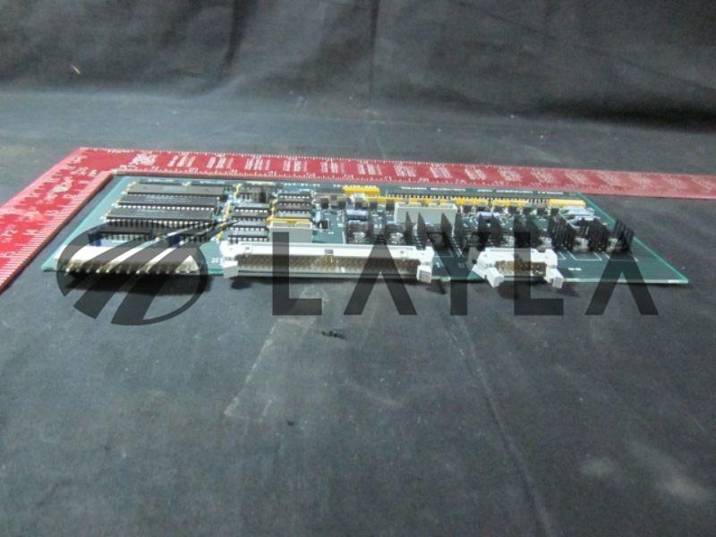 000-8673-01/-/PCB MOTOR CONTROL BOARD/NICOLET INSTRUMENT/-_04