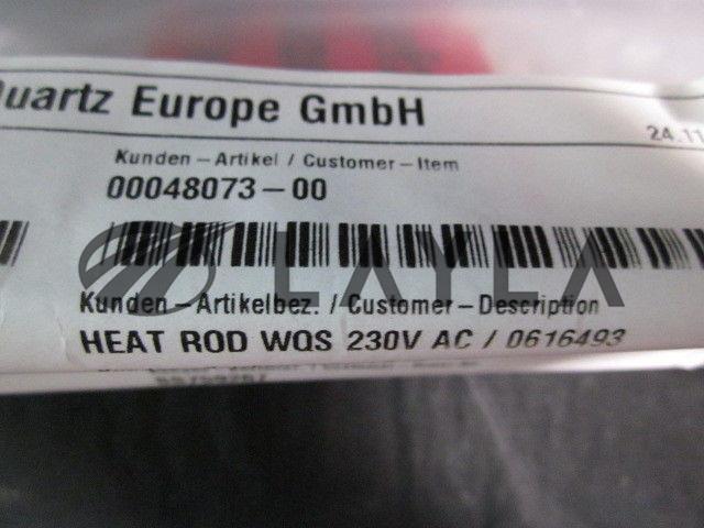 00048073-00/-/HEATER ROD WQS 230V AC/ 06164933, FOR STEAG/WONIK/-_02
