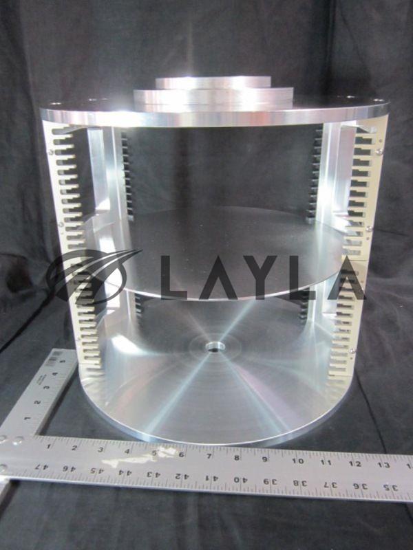 0010-92537ITL/-/ASSY DUMMY CASSETTE (300)/Applied Materials (AMAT)/-_01