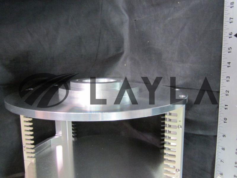 0010-92537ITL/-/ASSY DUMMY CASSETTE (300)/Applied Materials (AMAT)/-_02