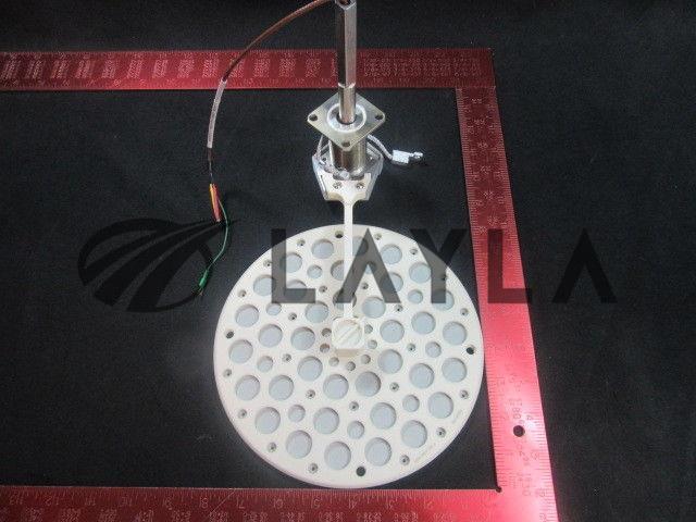 0010-03171/-/ASSY, SUSC, BB TEOS, 200MM SCREWLESS/Applied Materials (AMAT)/-_01