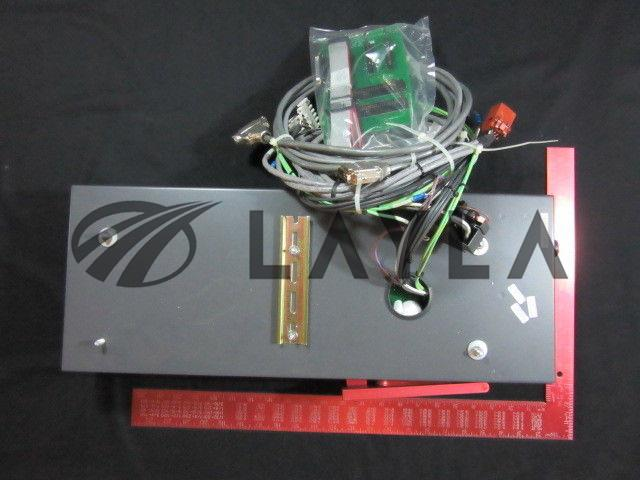 0010-01388-NO/-/LTESG Control Box Assy/Applied Materials (AMAT)/-_01
