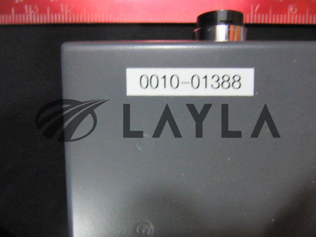 0010-01388-NO/-/LTESG Control Box Assy/Applied Materials (AMAT)/-_04