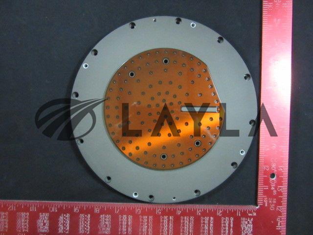0010-10204-NO/-/Pedestal esc 6' ? Refurbisher/Applied Materials (AMAT)/-_01