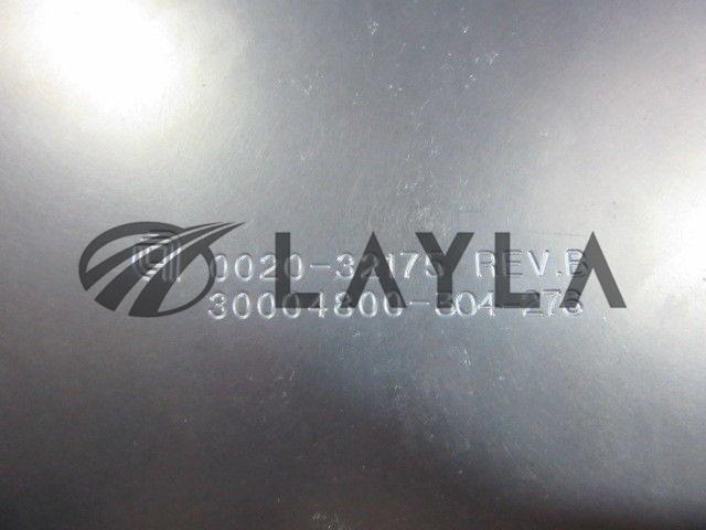 0010-10204-NO/-/Pedestal esc 6' ? Refurbisher/Applied Materials (AMAT)/-_02