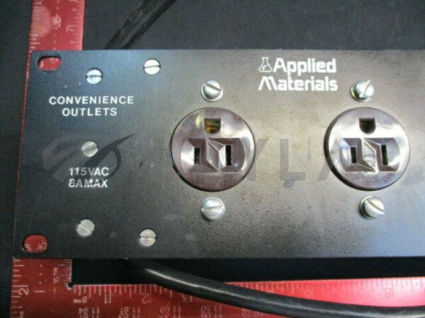 0010-00015/-/OUTLET SYSTEM CONTROLLER/Applied Materials (AMAT)/Applied Materials (AMAT)_03