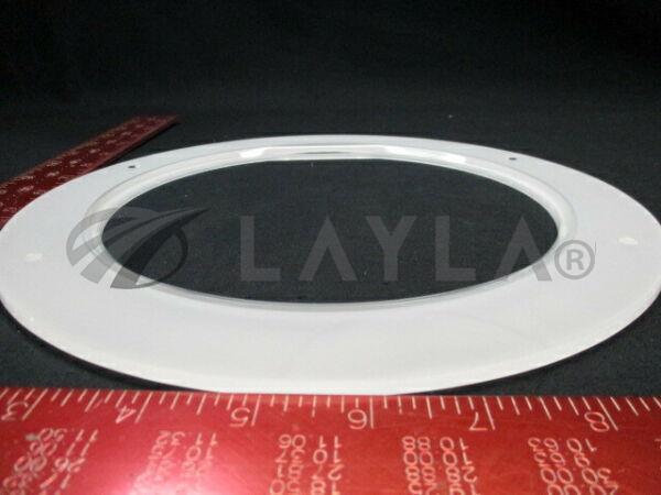 0200-40080/-/CLAMP, ESC 200MM/Applied Materials (AMAT)/Applied Materials (AMAT)_02