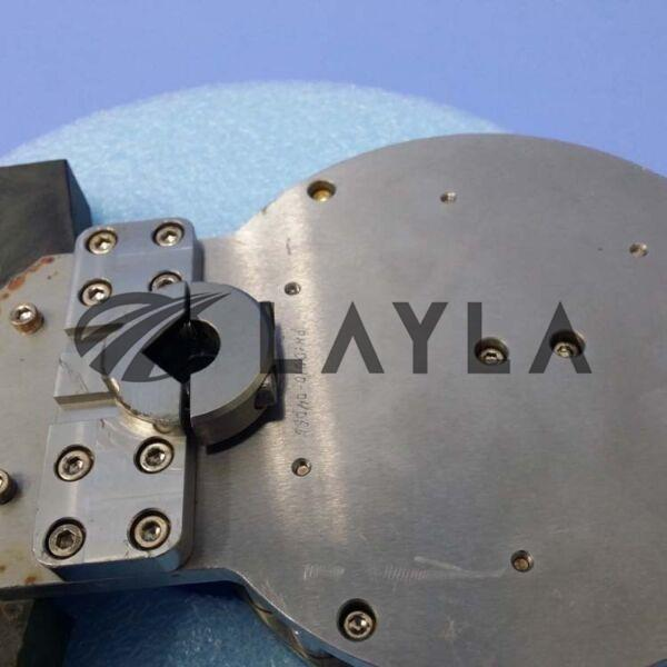 0010-04065/-/315-0401// AMAT APPLIED 0010-04065 ASSY, MAGNET, SIP REV 2 USED/-/-_03