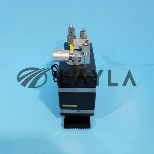 0010-09331/-/136-0501// AMAT APPLIED 0010-09331 (#1) (WITH COVER) AMPULE/CHAMBER TEOS USED/-/-_04