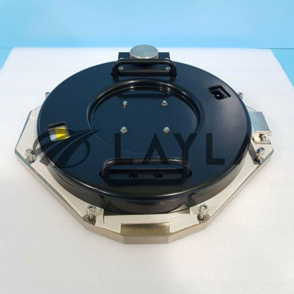0010-30318/-/140-0301// AMAT APPLIED 0010-30318 TOP LID FOR LINER, SSGD, 5000 USED/-/-_02