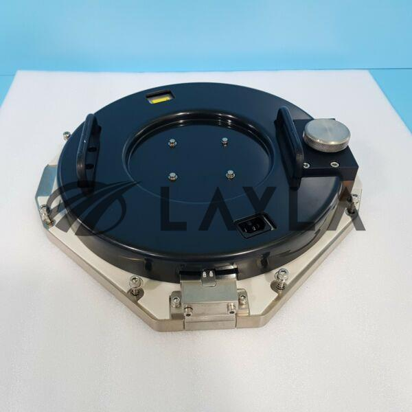 0010-30318/-/140-0301// AMAT APPLIED 0010-30318 TOP LID FOR LINER, SSGD, 5000 USED/-/-_03