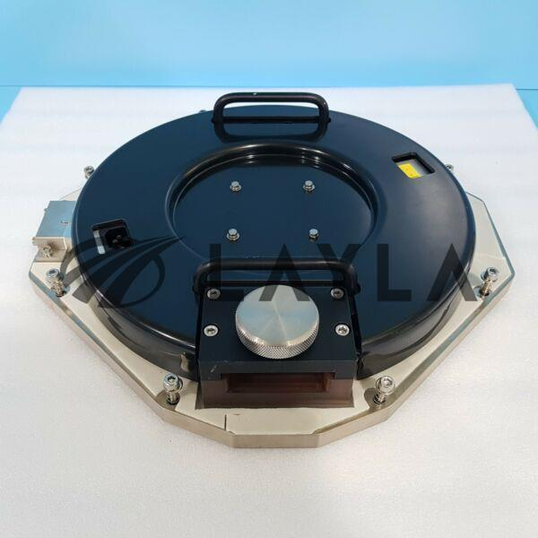0010-30318/-/140-0301// AMAT APPLIED 0010-30318 TOP LID FOR LINER, SSGD, 5000 USED/-/-_04