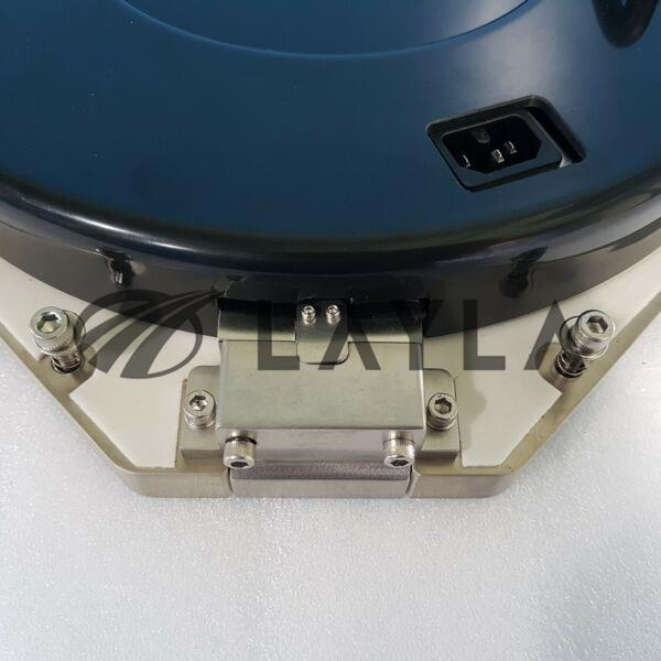 0010-30318/-/140-0301// AMAT APPLIED 0010-30318 TOP LID FOR LINER, SSGD, 5000 USED/-/-_06