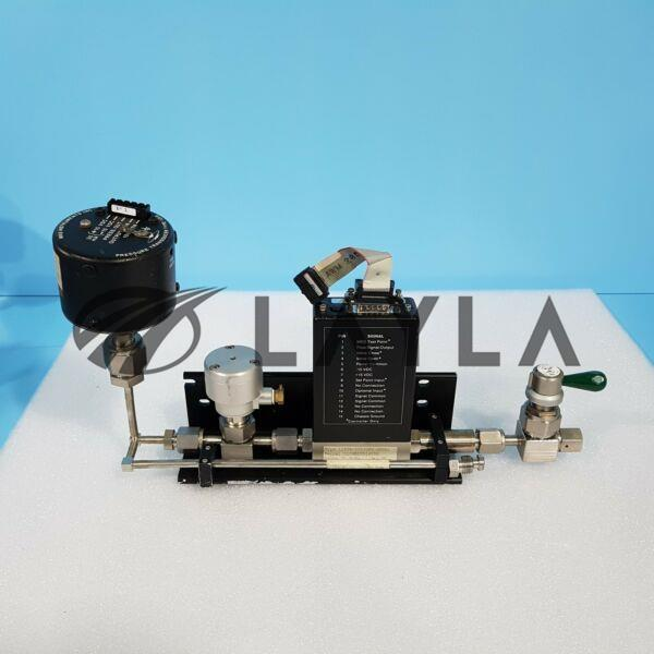 0010-00744/-/136-0601// AMAT APPLIED 0010-00744 (#1) 20SCCM 122A-11063 USED/-/-_01