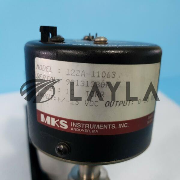 0010-00744/-/136-0601// AMAT APPLIED 0010-00744 (#1) 20SCCM 122A-11063 USED/-/-_03