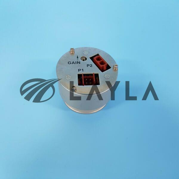 0010-09487/-/342-0203// AMAT APPLIED 0010-09487 SENSOR ASSY DETECTOR ENDPOINT USED/-/-_01