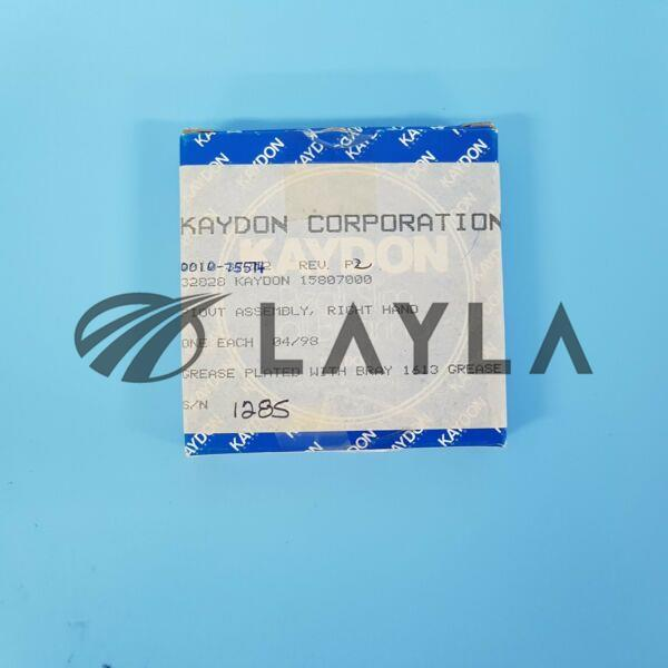 0010-75574/-/342-0203// AMAT APPLIED 0010-75574 APPLIED MATRIALS COMPONENTS NEW/-/-_01