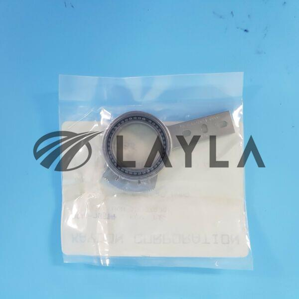 0010-75574/-/342-0203// AMAT APPLIED 0010-75574 APPLIED MATRIALS COMPONENTS NEW/-/-_03