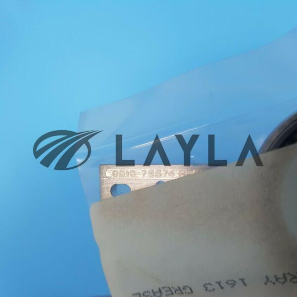 0010-75574/-/342-0203// AMAT APPLIED 0010-75574 APPLIED MATRIALS COMPONENTS NEW/-/-_04