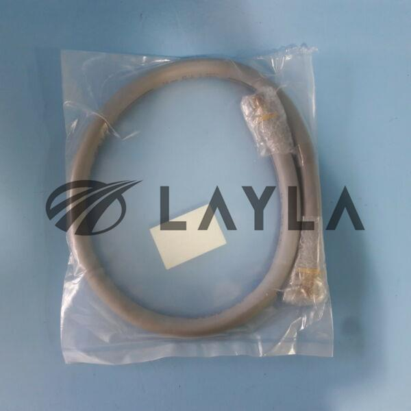0010-76096/-/142-0301// AMAT APPLIED 0010-76096 WATER RETURN HOSE W/BRS FLARE FTGS CH 1, NEW/-/-_03