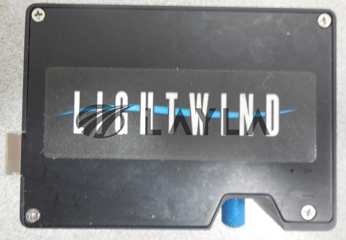 000-1110/-/Lightwind; 000-1110, 200-800nm Spectrometer Base Unit/Lightwind/-_01