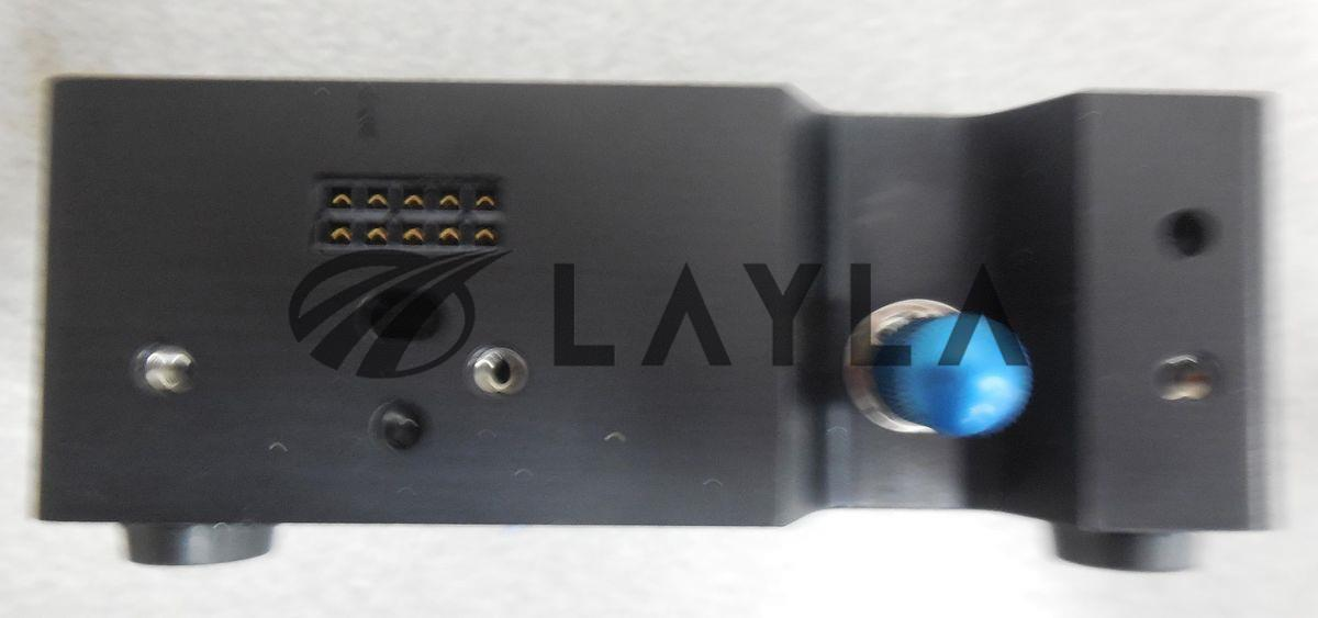 000-1110/-/Lightwind; 000-1110, 200-800nm Spectrometer Base Unit/Lightwind/-_03