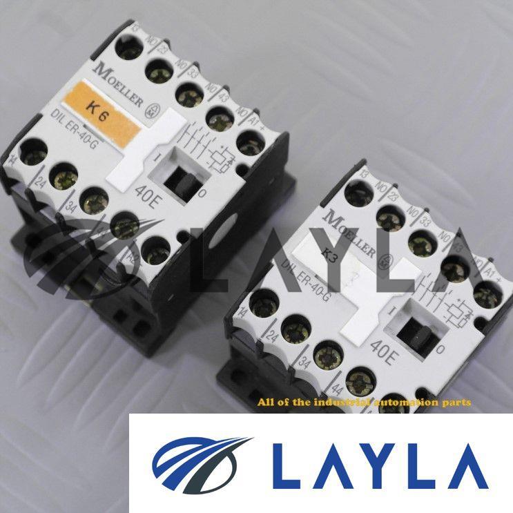 1 Piece New TW2868-LA1-CR QFP128 IC Chip