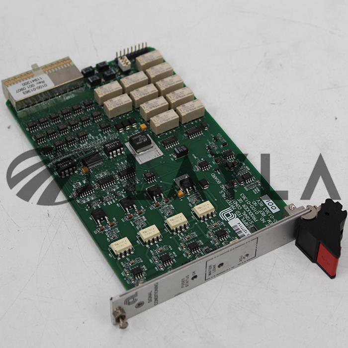 0010-01363/0010-01363/APPLIED MATERIALS 0010-01363 PCB/APPLIED MATERIALS/APPLIED MATERIALS_01