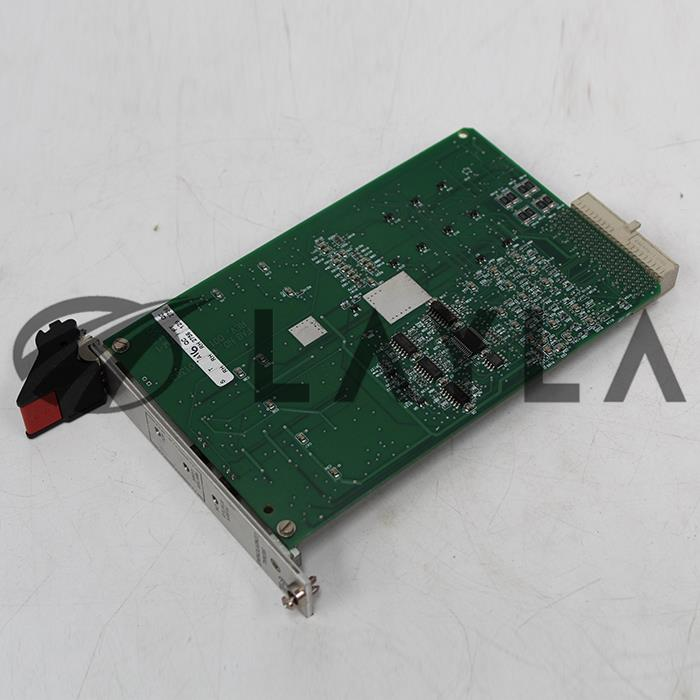 0010-01363/0010-01363/APPLIED MATERIALS 0010-01363 PCB/APPLIED MATERIALS/APPLIED MATERIALS_02