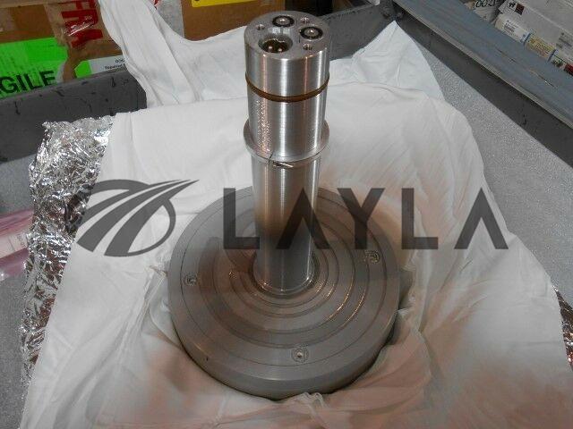 0010-03368/-/AMAT ASSY HEATER 8 '' NHT .029 NCSR OSCR WXZ/Applied Materials/-_01