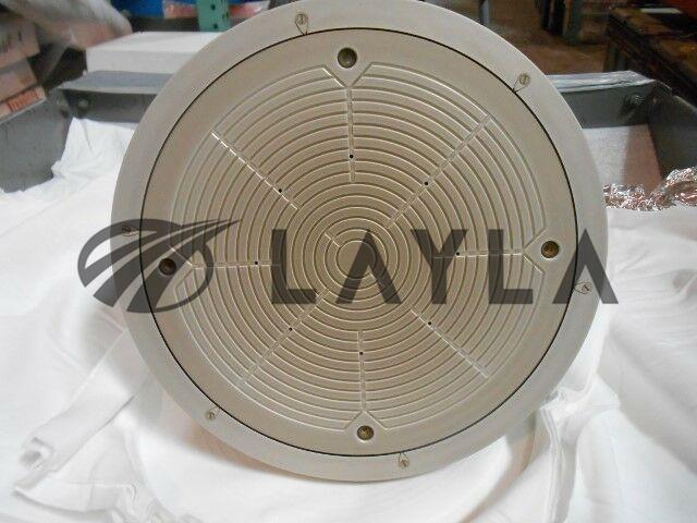 0010-03368/-/AMAT ASSY HEATER 8 '' NHT .029 NCSR OSCR WXZ/Applied Materials/-_02